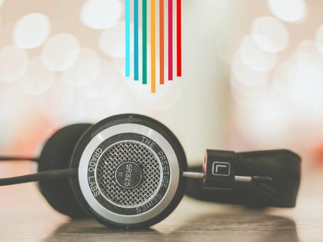 The Three Key Ways Sound Makes Your Game More Fun