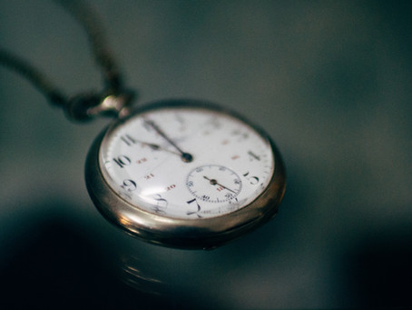 Time Management for Game Audio Freelancers - Part 1
