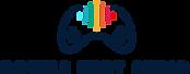 DSA logo-blue-transparent_V2.png