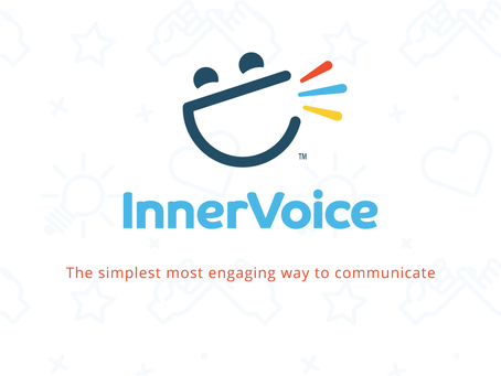 InnerVoice Supports 10 Evidence Based Practices