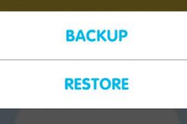 backup_restore.jpeg
