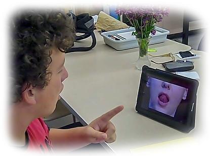 videomodeling_vast_curlyboy.png