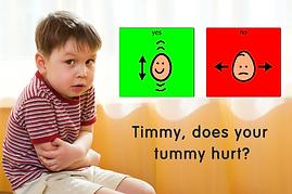 timmy_tummy_hurt.png