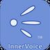 InnerVoice Communication App