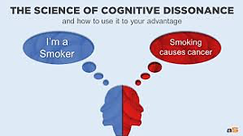 cognitive_disonance.png