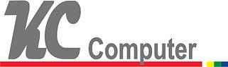 Logo_phne_2.jpg