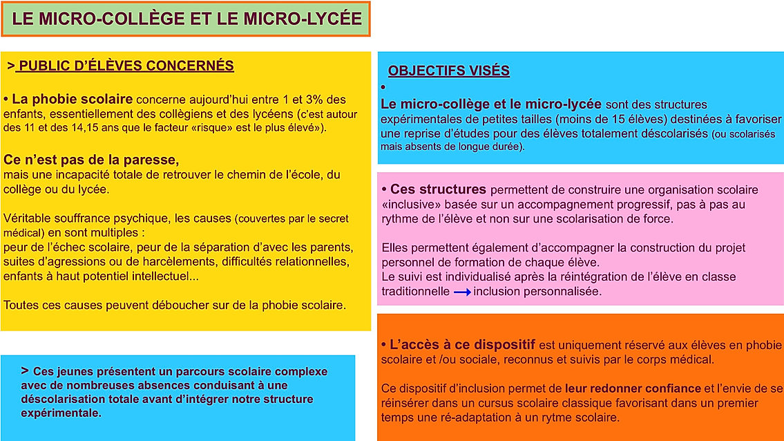 SITE MICRO COLLEGE : LYCÉE.jpg