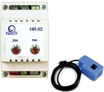 HR-02.jpg