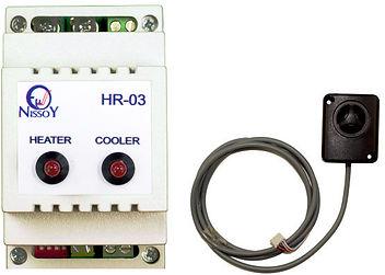 HR-03.jpg