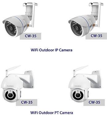 CCWO-4.jpg