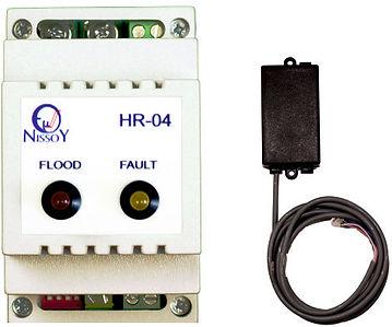 HR-04.jpg