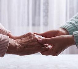 care-home-elderly-senior-woman-their-car