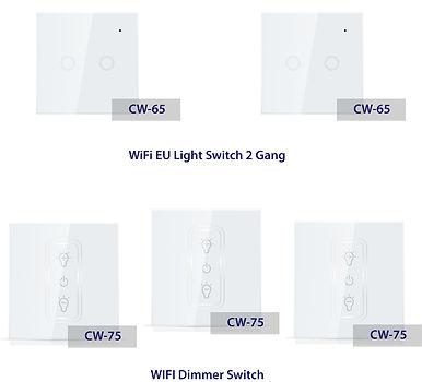 SCW-5.jpg