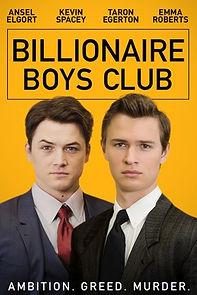 billionaire-boys-club-movie-cover-md.jpg