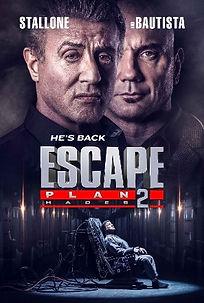Escape%20plan%202%20cover_edited.jpg
