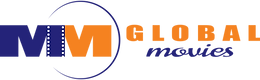 logo aangepaste grote 2.png