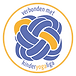 kyli-stempel-website.png