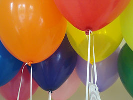 kinderyoga verjaardagsfeestjes
