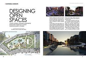 Landscape Magazine_orientalis .jpeg
