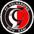 FCV可児ロゴ