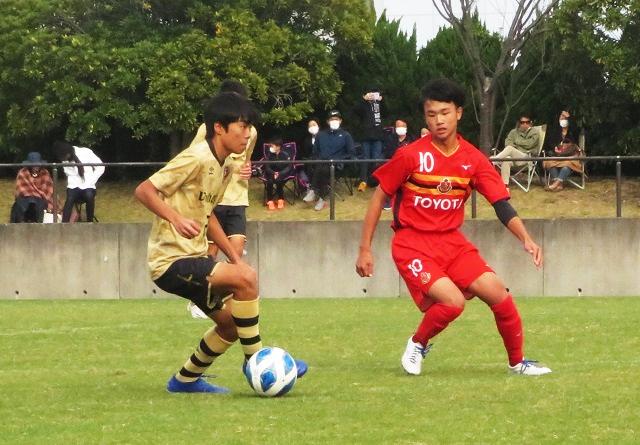 FCV岐阜のホームページがリニューアルしました