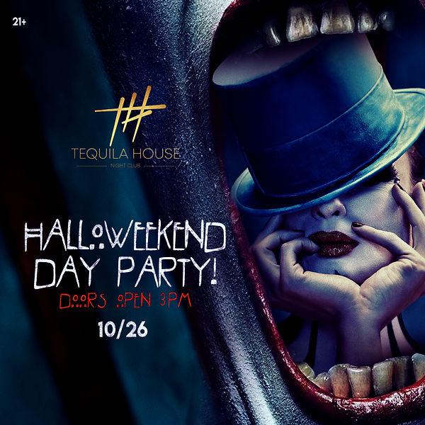 1019 03 HALLOWEEKEND DAY PARTY!_TDF copy