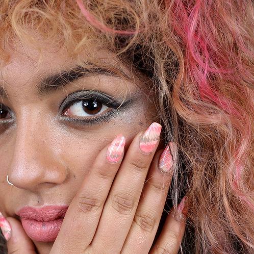 Manicure Clásica