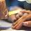 Thumbnail: Nail Artist: Especialista en Uñas