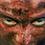 Thumbnail: Maquillaje FX y Halloween