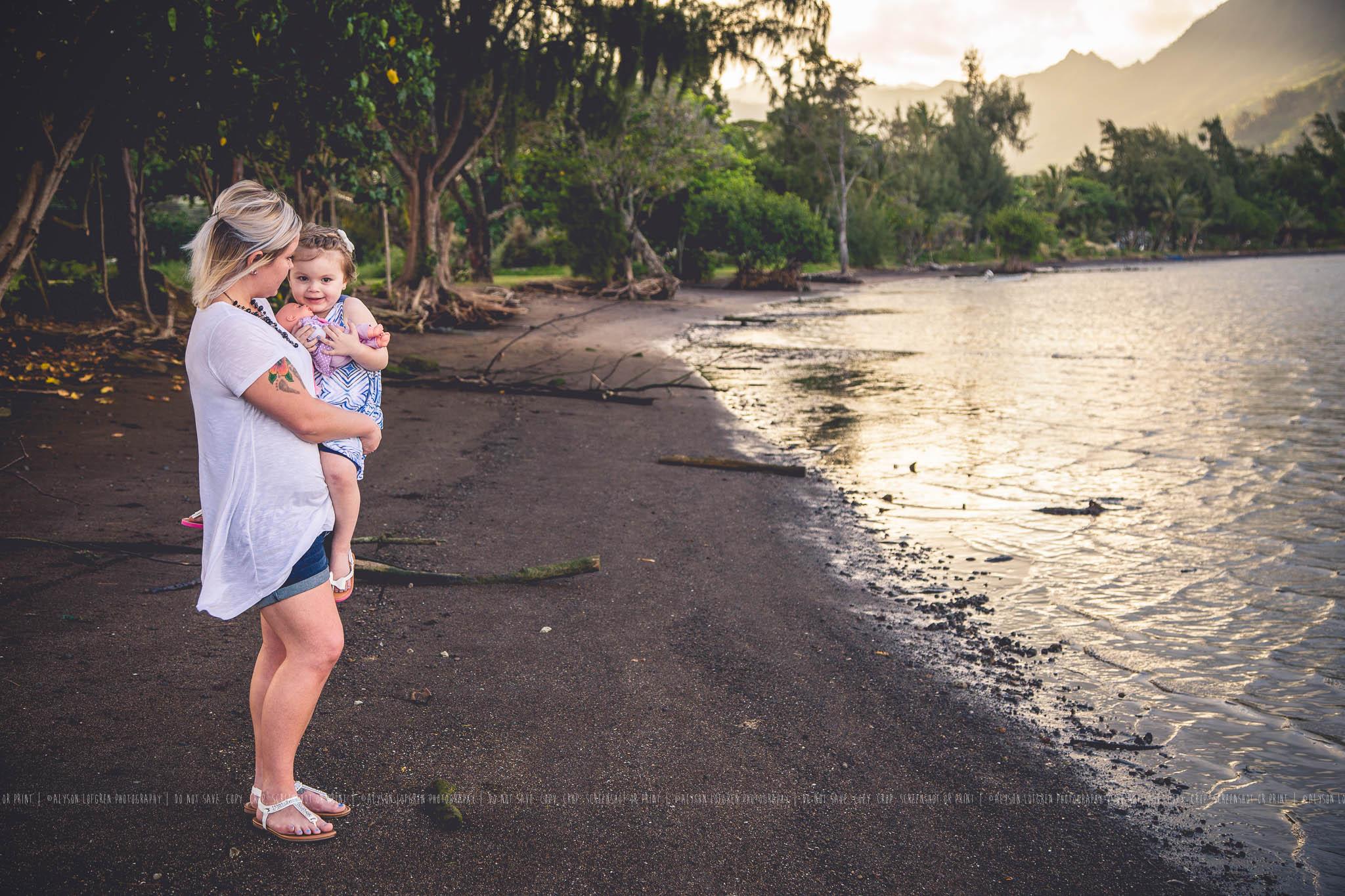 AlohaOhanaSession11