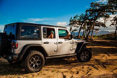 Jeepin54.jpg