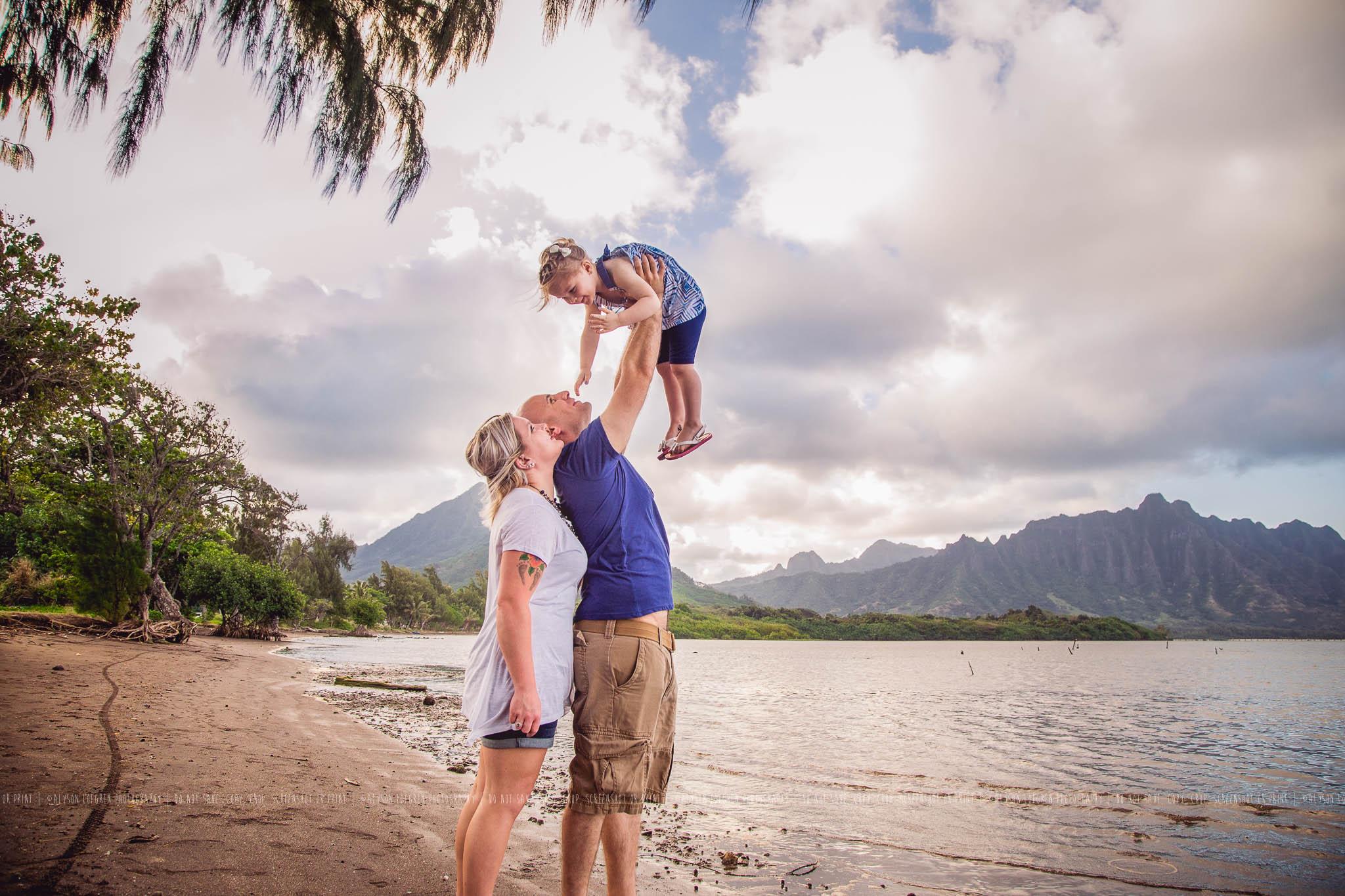 AlohaOhanaSession21