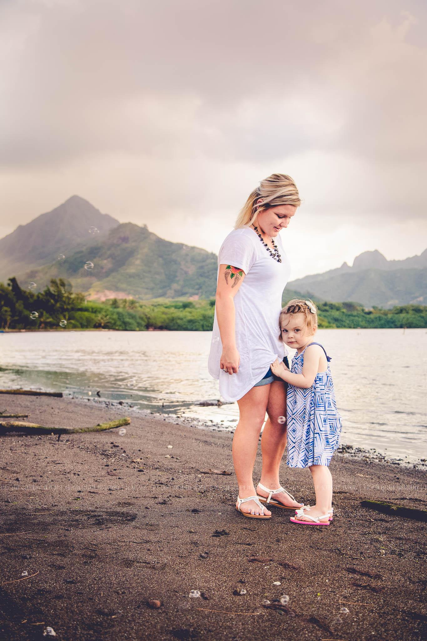 AlohaOhanaSession14