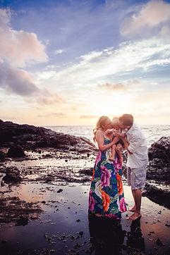 San Diego family photographer, alyson lofgren photography, Souther California family photography, San Diego Mommy and Me, San Diego Family Photos