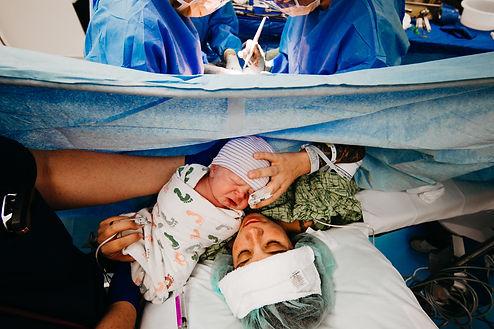 alyson lofgren photography, birh photography, birth story, adoption, adoption story, san diego birth photography, san diego bith photographer, san diego adoption photography