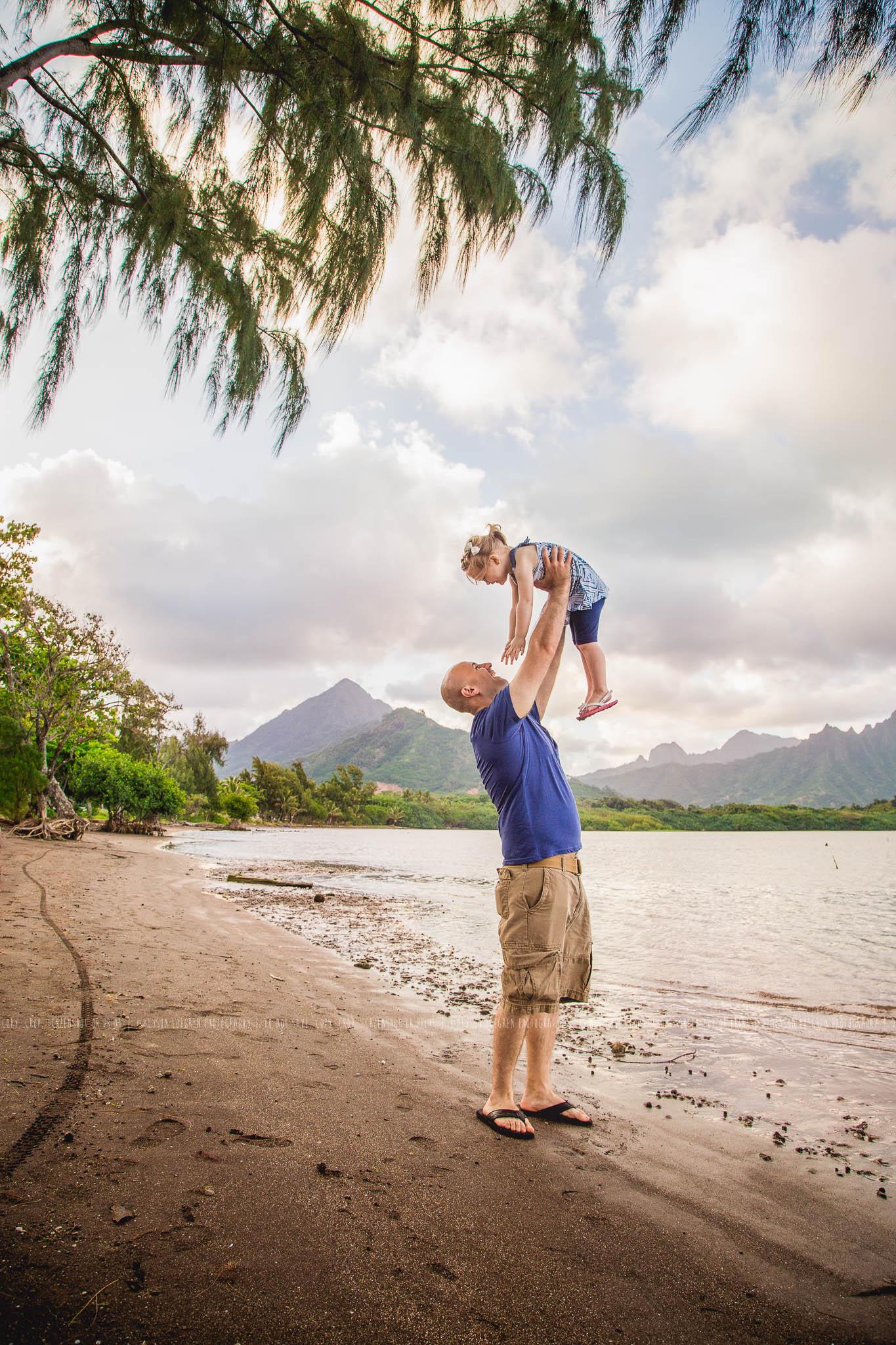 AlohaOhanaSession18