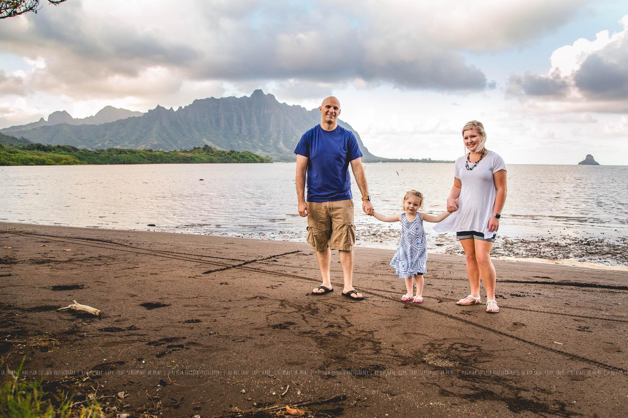 AlohaOhanaSession29