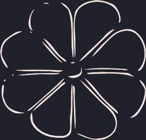 Logo 2 de la brasserie la collégiale, bière de Neuchâtel