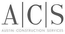 ACS FUll Logo_edited.jpg