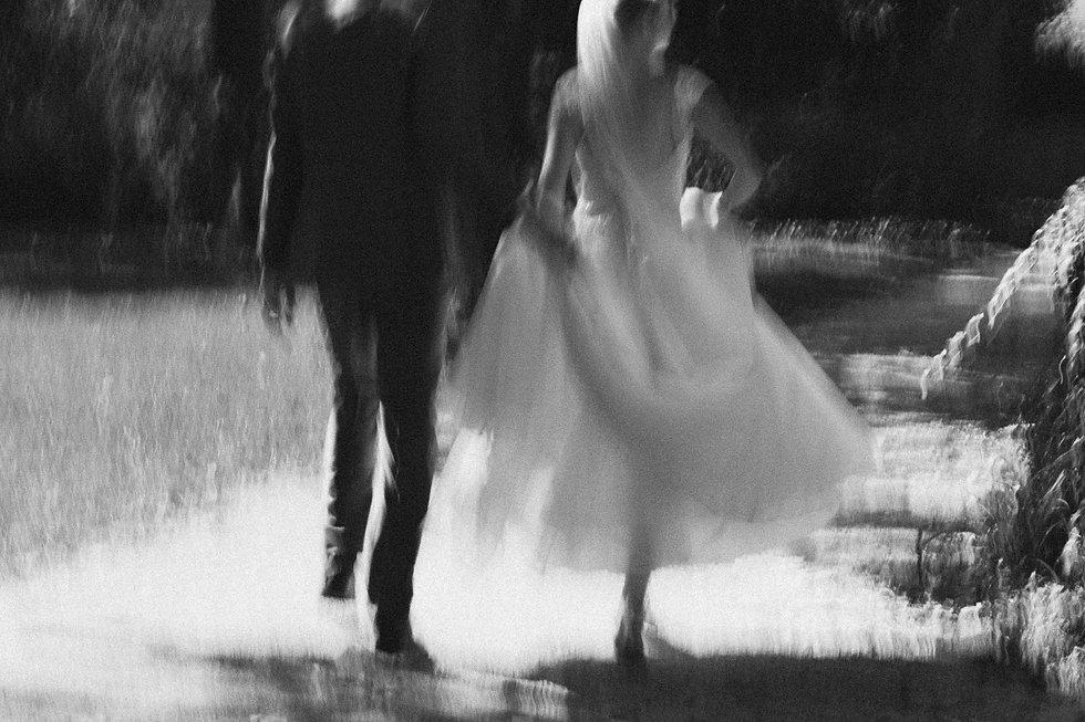 0110-Selina & Sven Hochzeit-131536-6415-