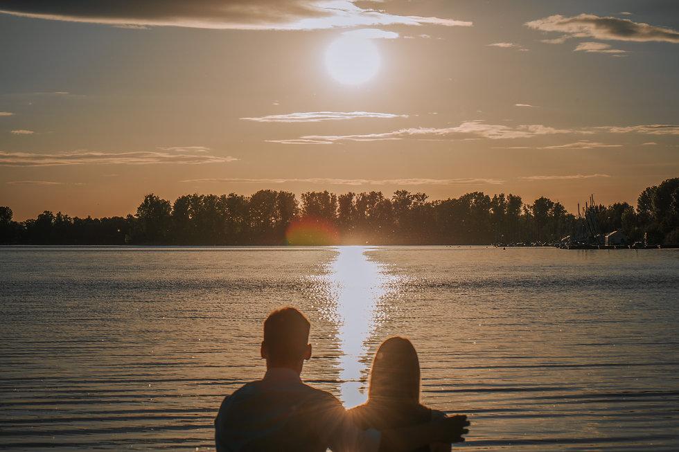 0026-202005 Sven & Selina Engagement-320