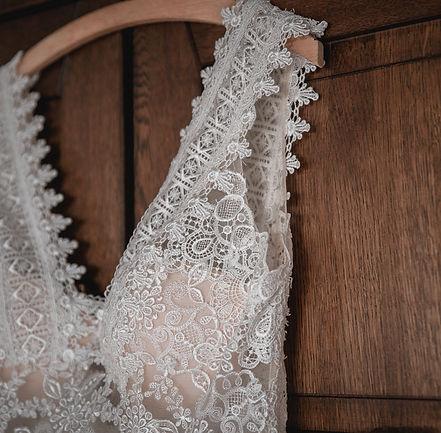 0001-0035-Lisa & Tobias Hochzeit-3980-PD