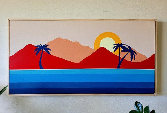 HAWAII ISLAND 2