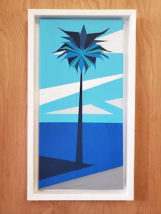 HAWAII PALM 2