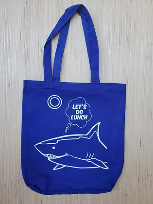 VARIOUS DESIGN/COLOR TOTES