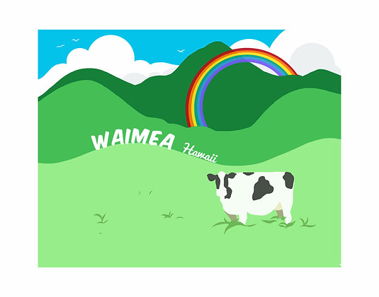 WAIMEA