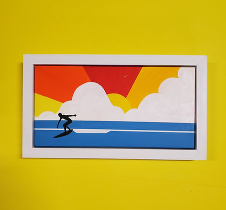 BI SURF