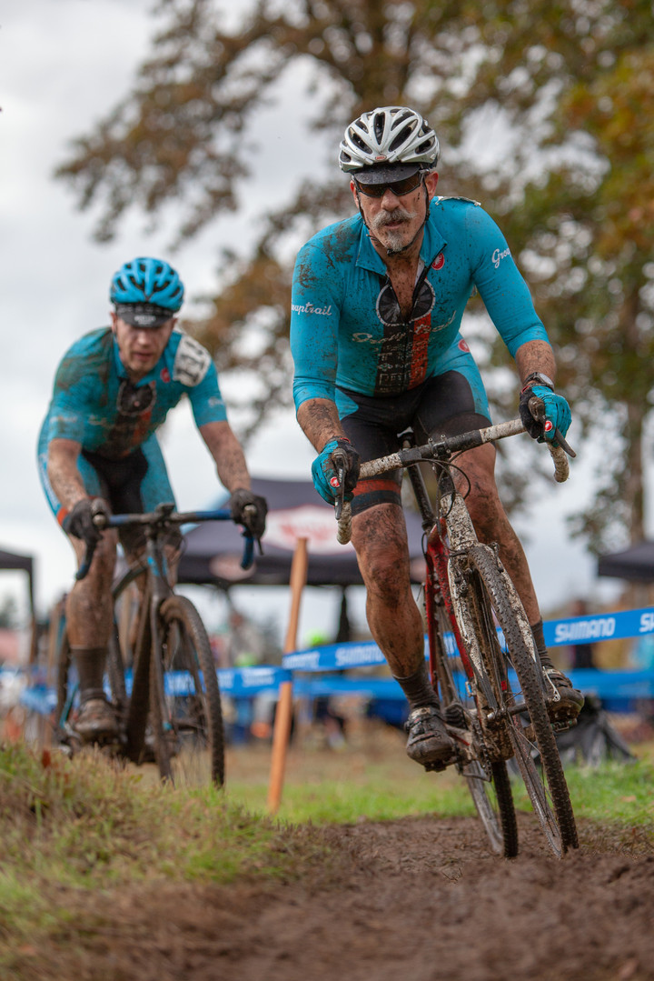 20181028_CrossCrusade4_CascadeLocks-184.