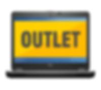 Outlet3.jpg