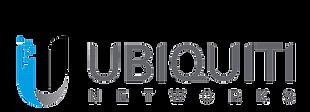 Ubiquiti networks.png